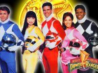 Power-Rangers-Reboot.jpg