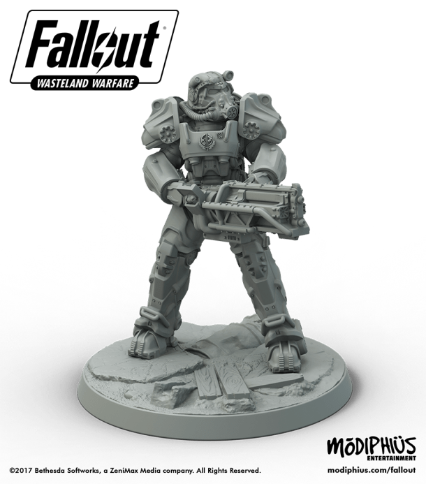 fo-promo-t60-paladin-no-background-black-text-low-res_orig