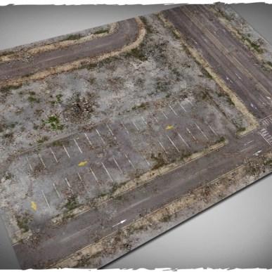 walking-dead-city-game-mat-4x6-600x600