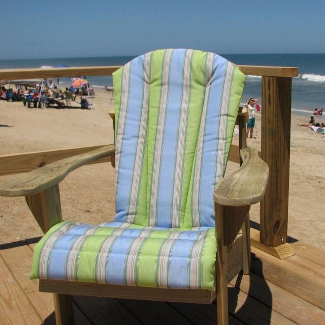 Adirondack Chair Cushion Sewing Pattern Adirondack Chair Cushion Pattern Architecture Modern Idea