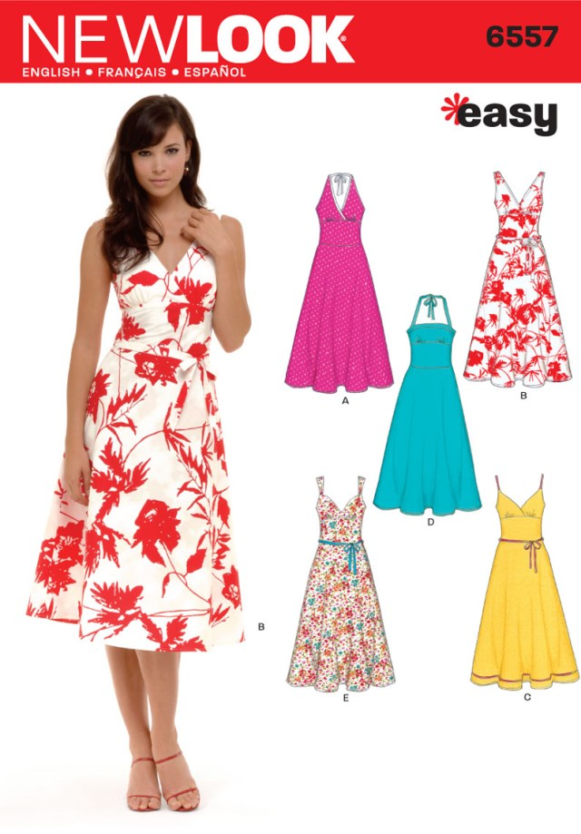 Beginner Sewing Patterns Sewing Circle Sale Fabric Good Beginner Dress Patterns Create