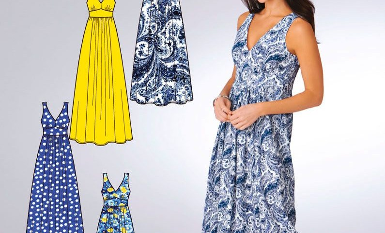 Cheap Sewing Patterns Pin Lymari On Diy Projects To Sew Pinterest Sewing Sewing