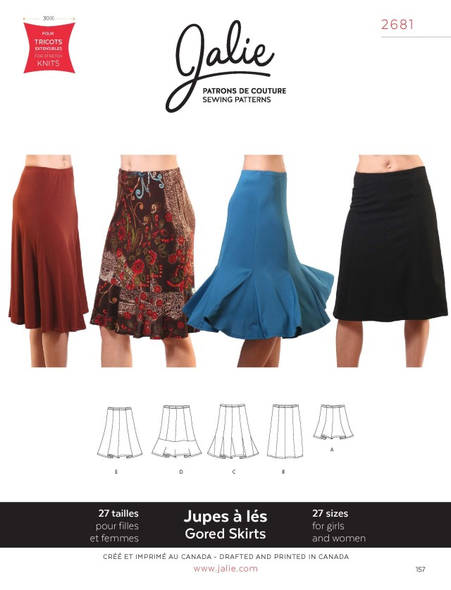 3e4e675cc83b3 23+ Brilliant Image of Dance Skirt Sewing Pattern ...