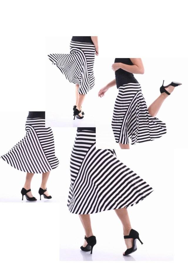 Dance Skirt Sewing Pattern Tango Skirt Pattern Google Zoeken Ruching Pinterest Tango