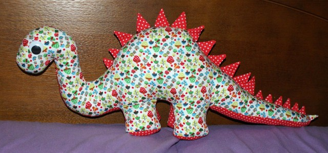 Dinosaur Sewing Pattern Free Templates Free Sewing Patterns Great Dinosaur Dinosaur