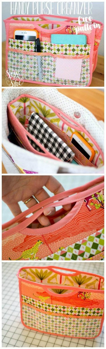 Diy Sewing Projects 18 Useful Sewing Projects That Are Surprisingly Easy To Make Live