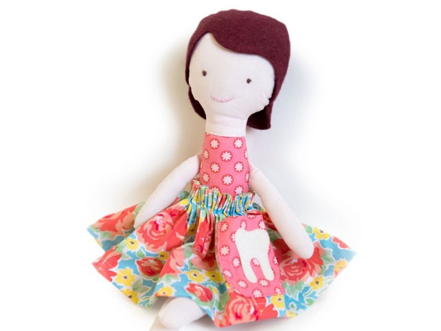 Doll Sewing Patterns The 22 Best Doll Sewing Patterns