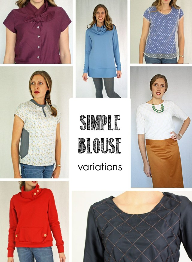 Easy Blouse Sewing Pattern 30 Wonderful Picture Of Darts Sewing Blouses Sewing For Beginners