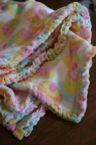 Fleece Sewing Projects Project Linus Fleece Blankets Blanket Craft And Sewing Projects