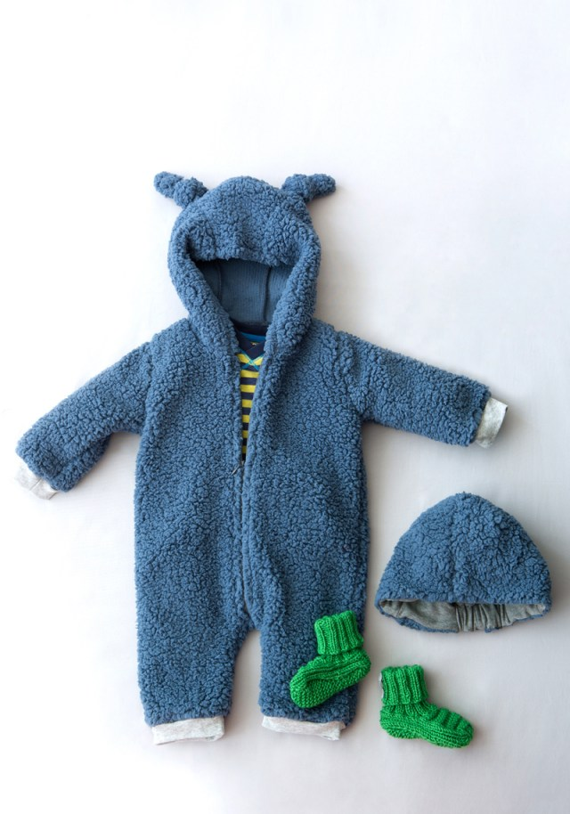 Free Baby Sewing Patterns 9 Most Adorable Winter Ba Clothes To Sew Free Sew Some Stuff