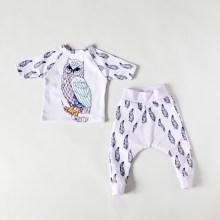 Free Baby Sewing Patterns Free Ba Raglan Pattern With Infiknit Fabrics See Kate Sew