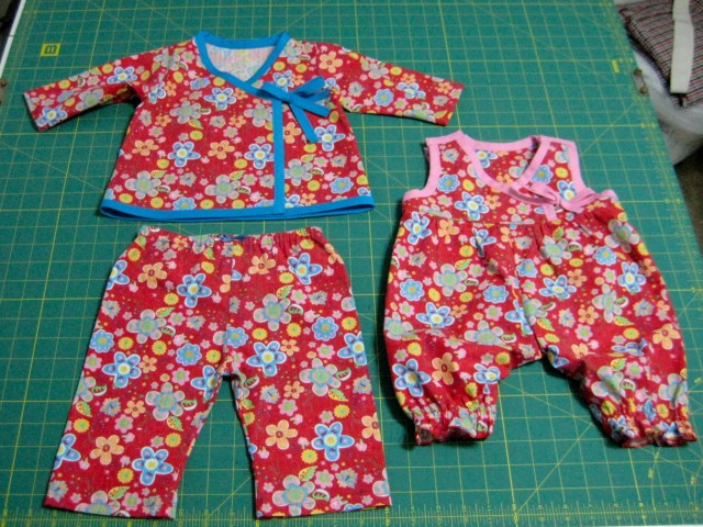Free Baby Sewing Patterns Search Sewing Reviews For Patterns Sewing Machines Sergers