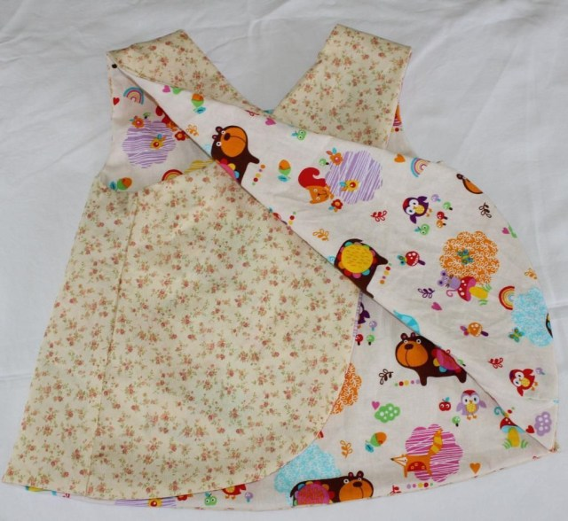 Free Sewing Patterns For Baby Pin Vere Salinas On Sewing World Pinterest Sewing Sewing