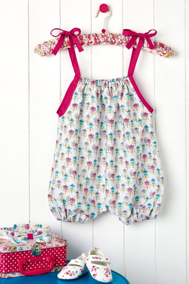 Free Sewing Patterns For Baby Romper Suit Free Sewing Patterns Sewing Sewing Sewing