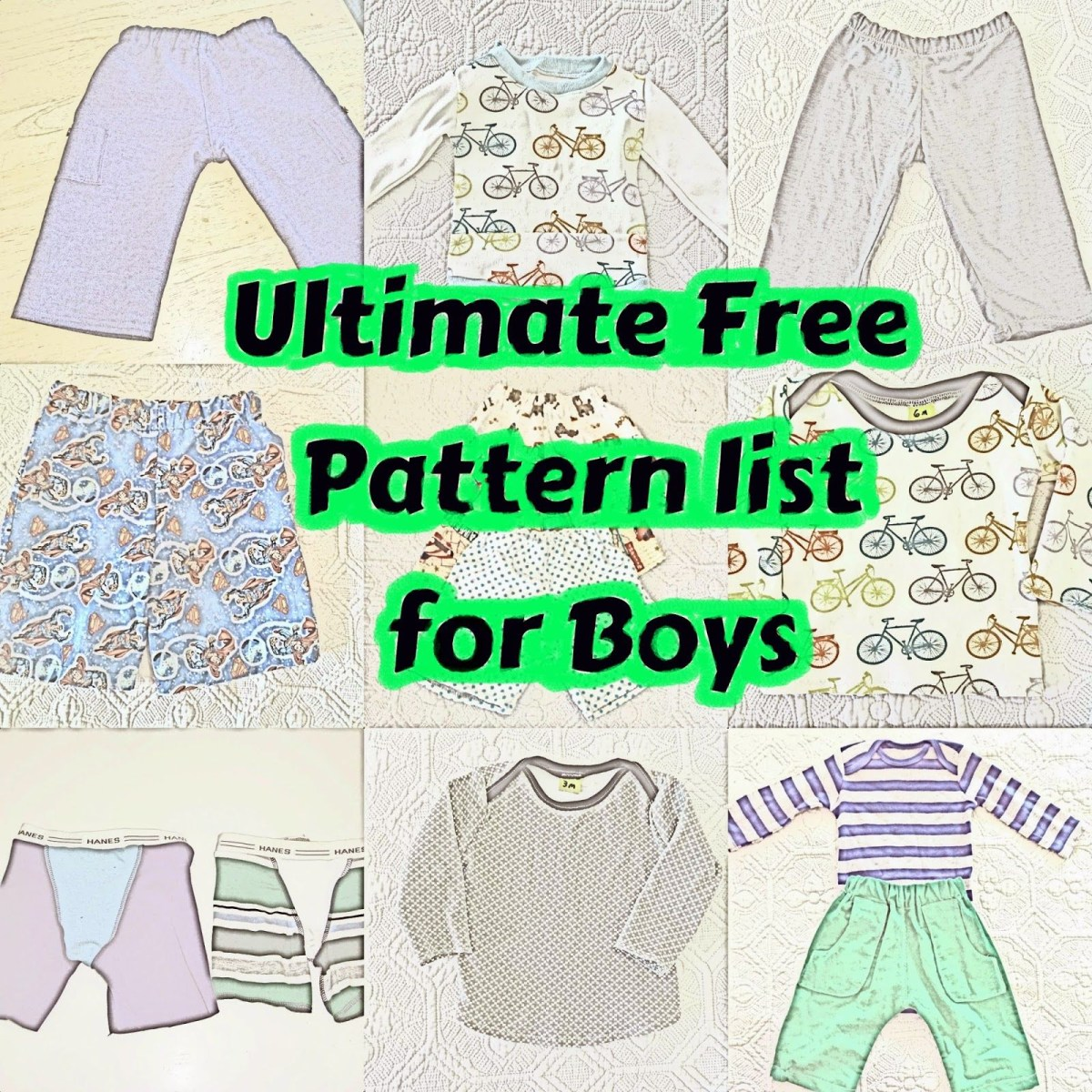 Free Sewing Patterns For Beginners Free Sewing Patterns For Boys Free Boy Patterns Sewing