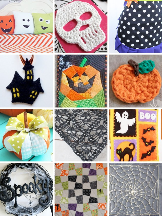 Halloween Sewing Patterns Weekend Inspiration Sewing For Halloween Muse Of The Morning