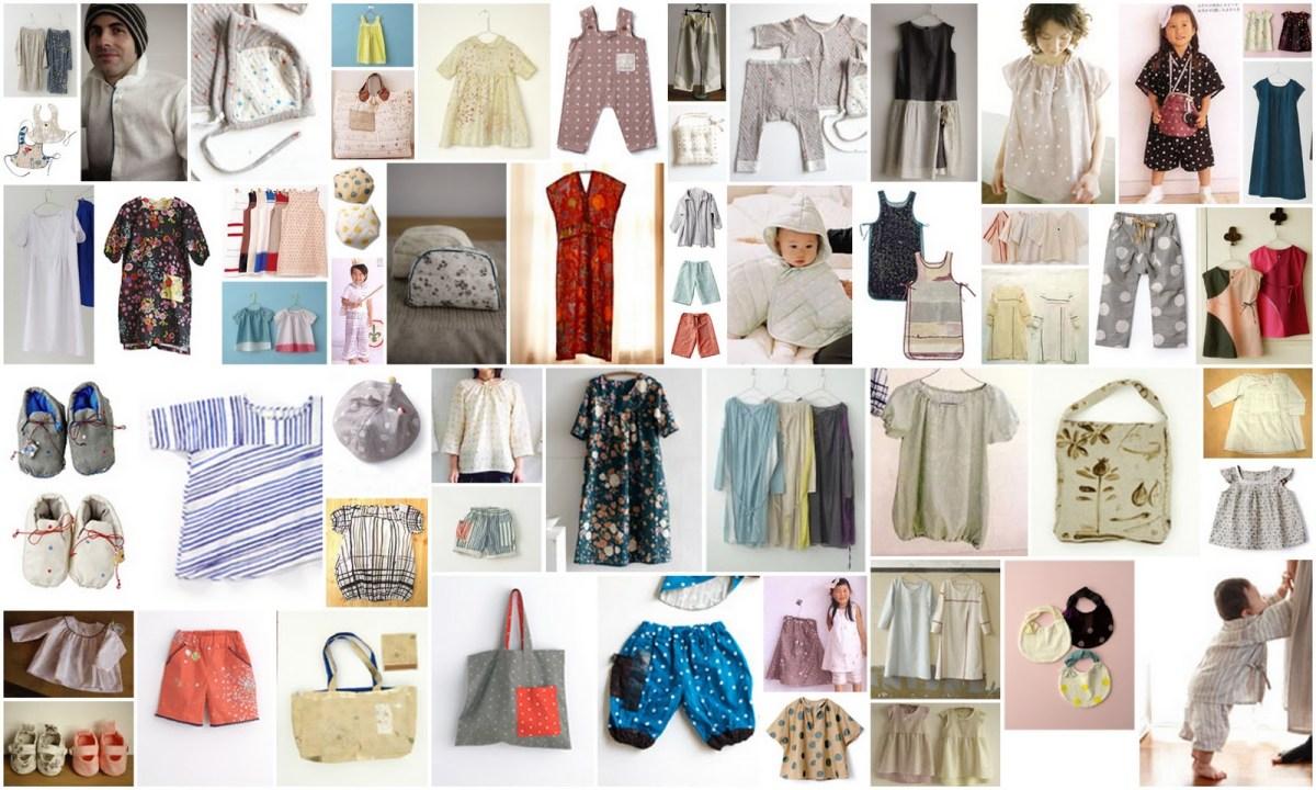 Japanese Sewing Patterns Grosgrain Free Patterns Japanese