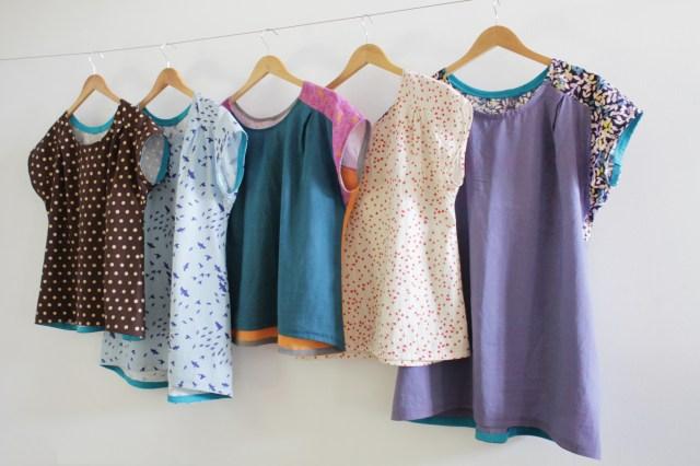 Modern Kids Sewing Patterns Imagine Gnats Sewing Patterns Giveaway Craft Buds