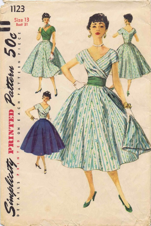 Old Sewing Patterns Best Vintage Sewing Patterns Photos 2017 Blue Maize