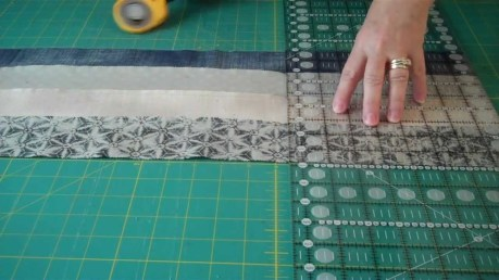 Quilting Patterns Easy Make A Quilt Top Quick Easy Youtube