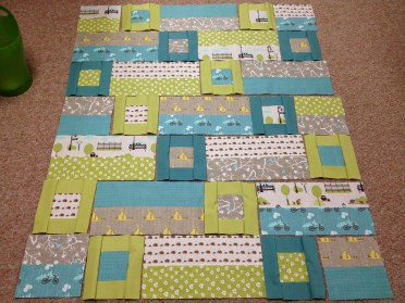 Quilting Patterns Easy Simple Quilt Patterns Planning Ba Quilt Armoire Simple Quilt