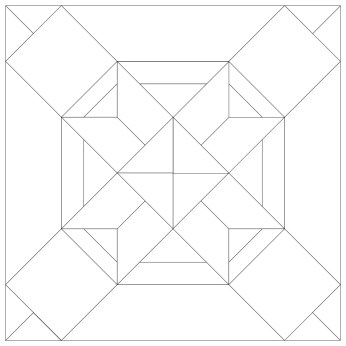 Quilting Patterns Free Templates 35 Cool Paper Piecing Patterns Guide Patterns