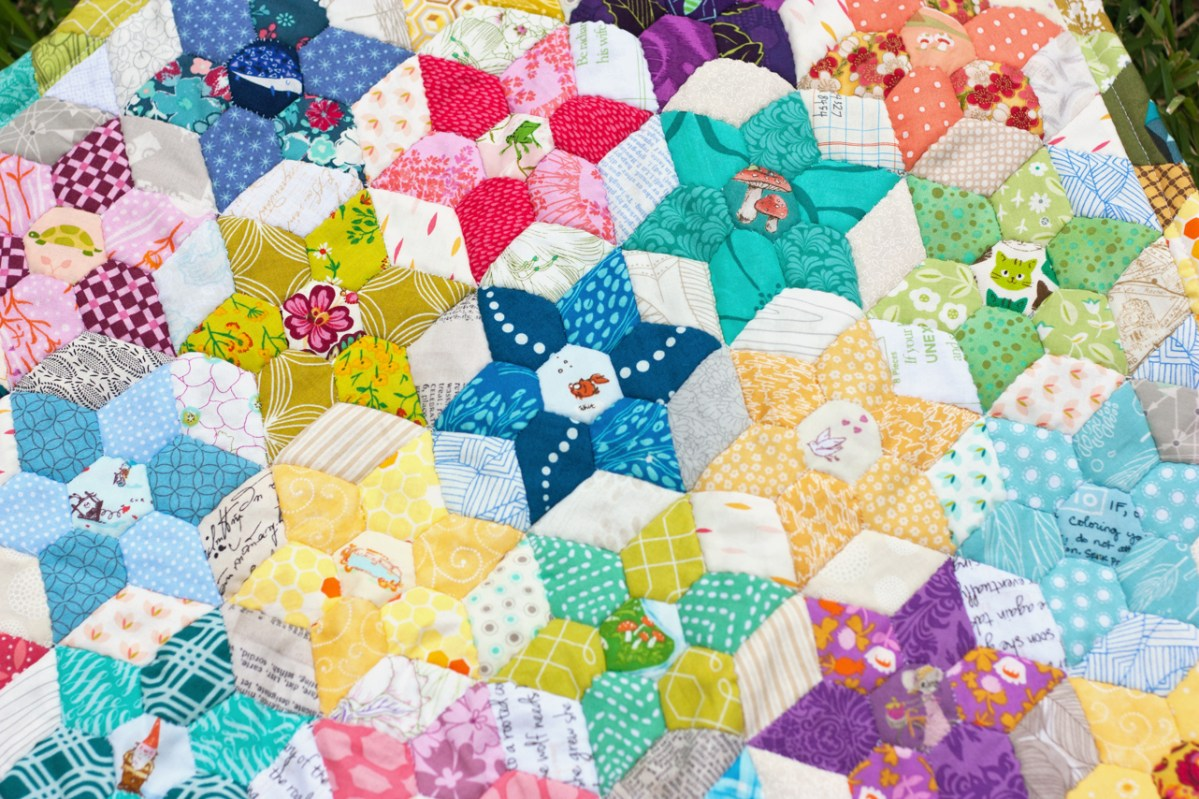 Quilting Patterns Free Templates 50 Free Quilting Patterns To Make Hobcraft Blog