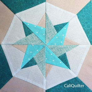 Quilting Patterns Free Templates Paper Piecing Using Freezer Paper Templates Cali Quiltercali Quilter