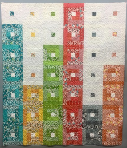 Quilting Patterns Free Templates Quilt Pattern Stay Centered Free Download Apqs