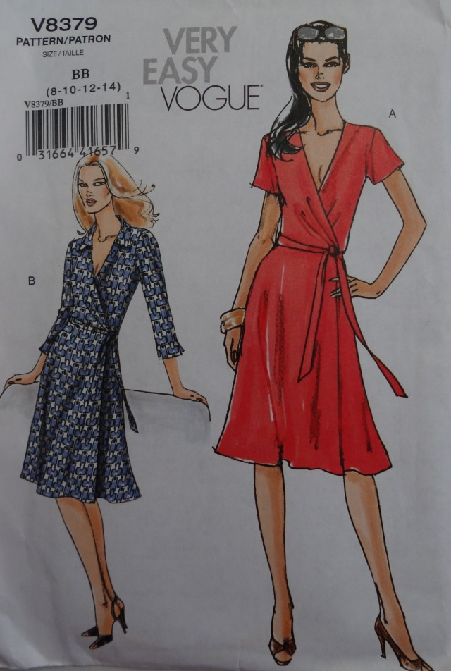 Sewing Patterns For Beginners How To Understand A Sewing Pattern Envelope A Beginners Guide