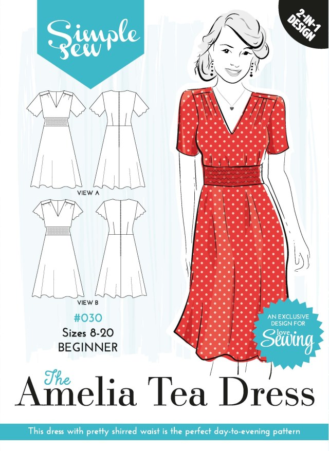 Sewing Patterns For Beginners Jewelry Of The Week Diamonds And Lace And Arrows Oh My Crafts