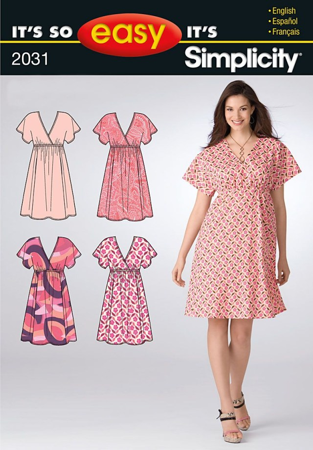 Sewing Patterns Plus Size Dupe For Floral Dress Costura Pinterest Sewing Sewing
