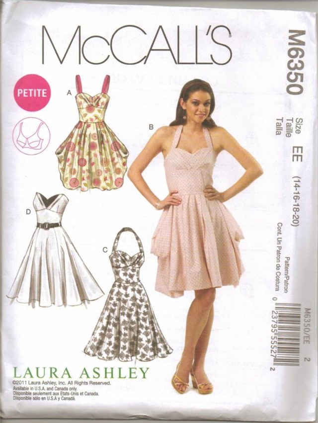 24+ Wonderful Picture of Sewing Patterns Plus Size ...
