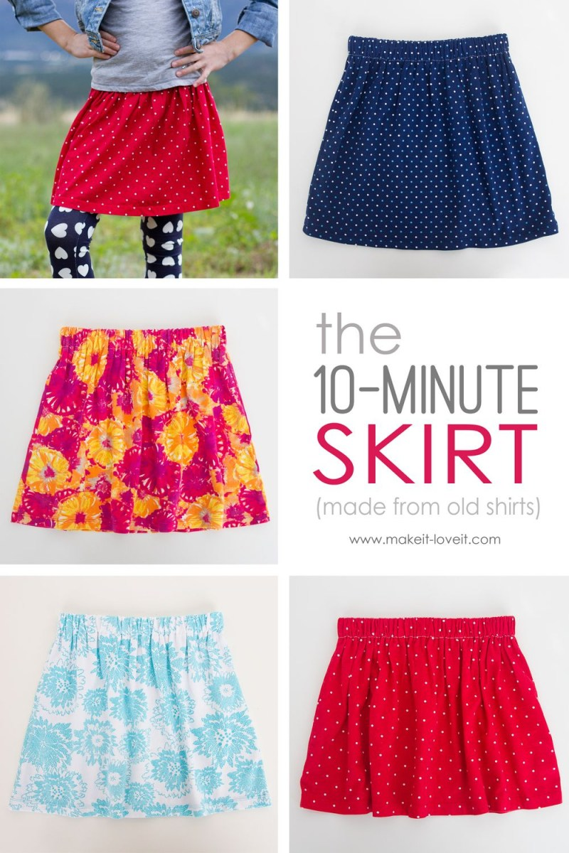 Simple Sewing Patterns Easy Sewing Patterns 25 Things To Sew In Under 30 Minutes Crafty