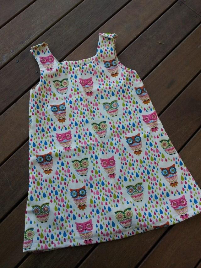 Toddler Sewing Patterns Diy Toddler Pinafore Dress Free Sewing Pattern And Tutorial