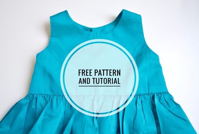 Toddler Sewing Patterns Free Sewing Patterns For Kids Springsummer 2018 Life Sew Savory