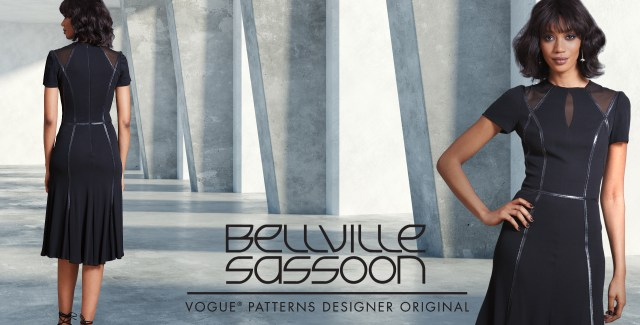 Vogue Sewing Patterns Vogue Patterns