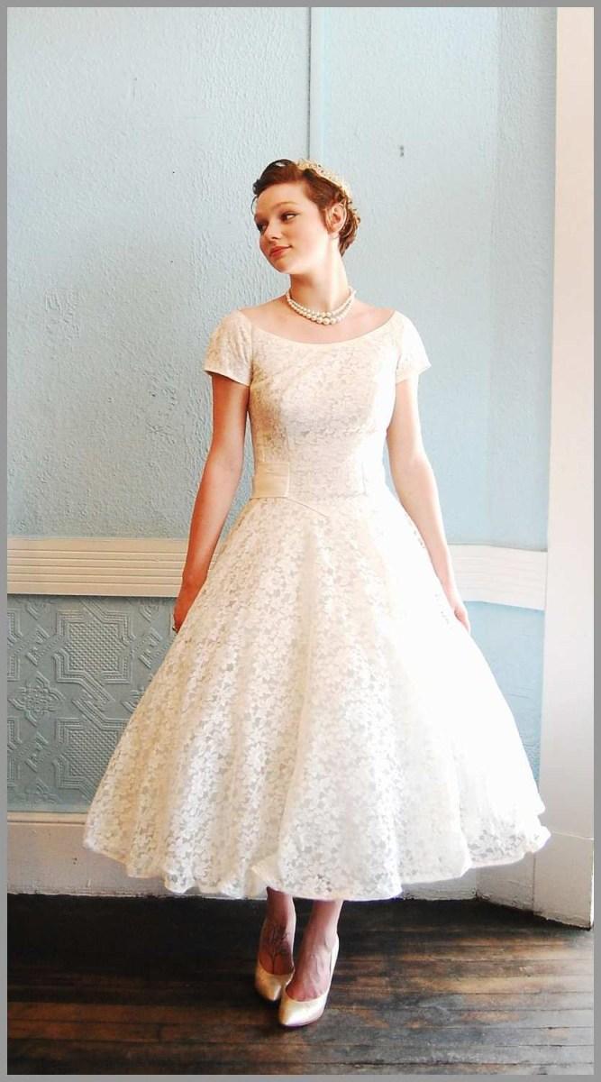 Wedding Dress Patterns To Sew Tea Length Wedding Dress ...