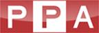 PPA badge