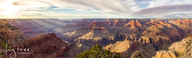 grand_canyon_12big