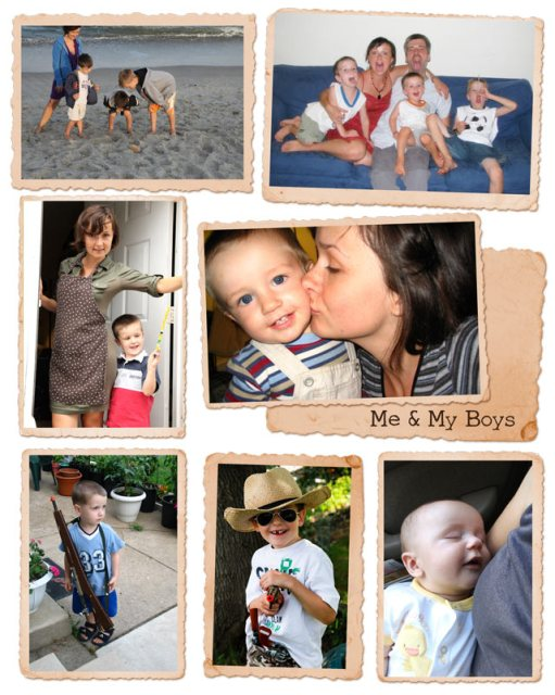 Mom-collage1