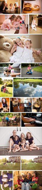 FamilyDay_collage