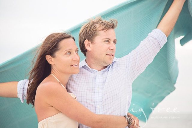 Beloved_beach_session_couple_3