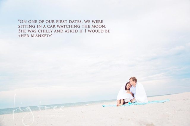Beloved_beach_session_couple_5