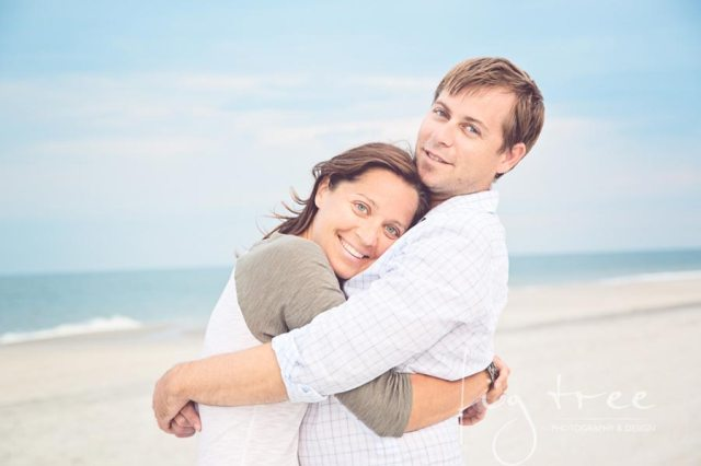 Beloved_beach_session_couple_6