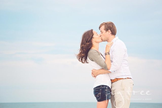 Beloved_beach_session_couple_7