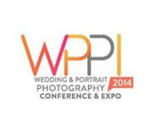 WPPI Convention 2014