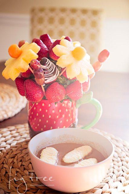 Chocolate_soup