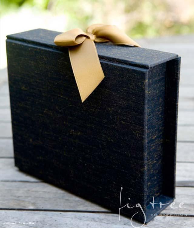 FolioBox_01