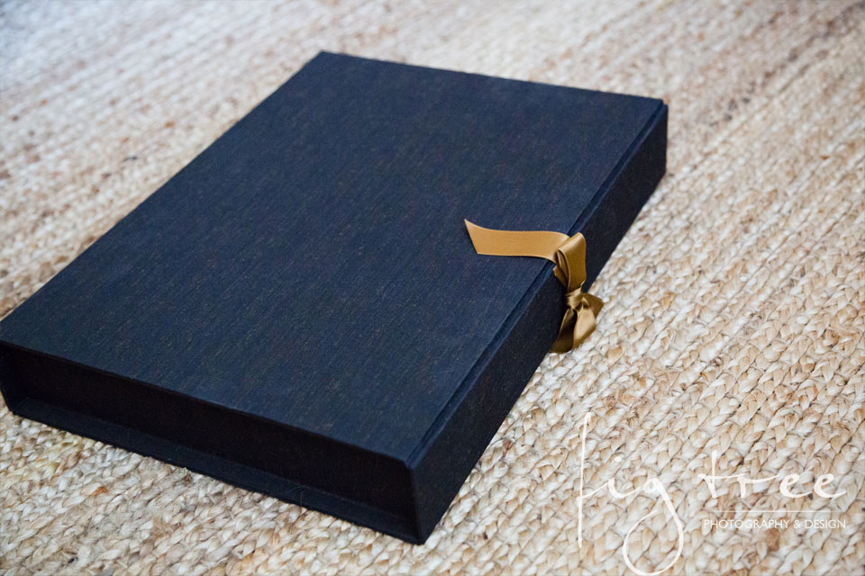 FolioBox_06